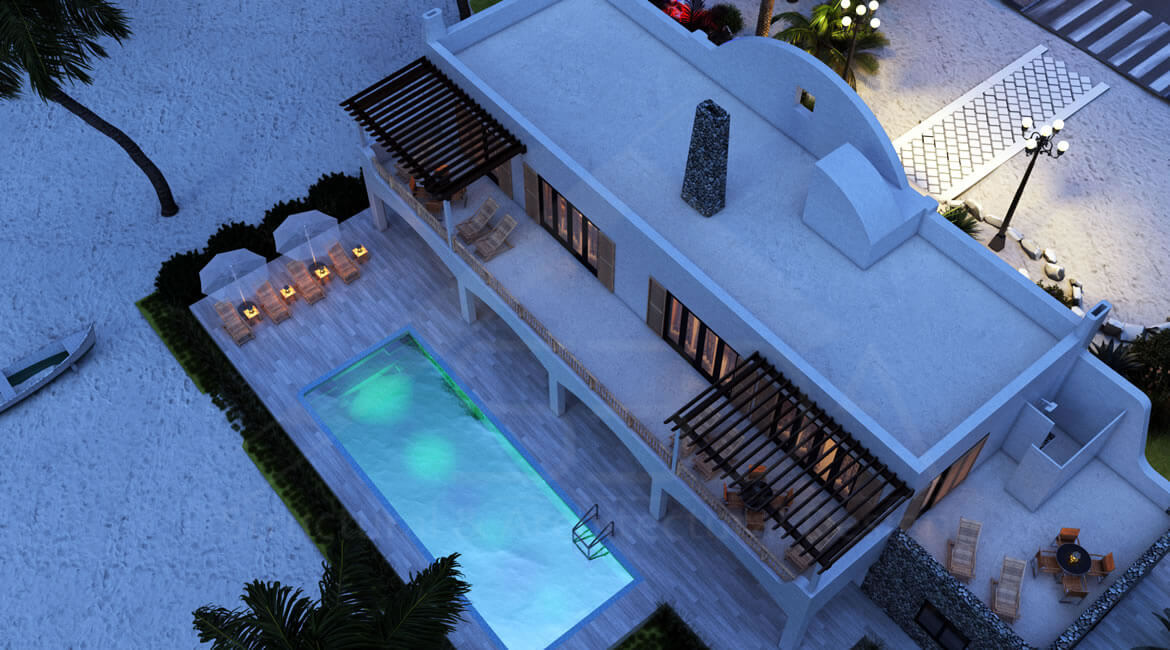 contemporary-villa-design-