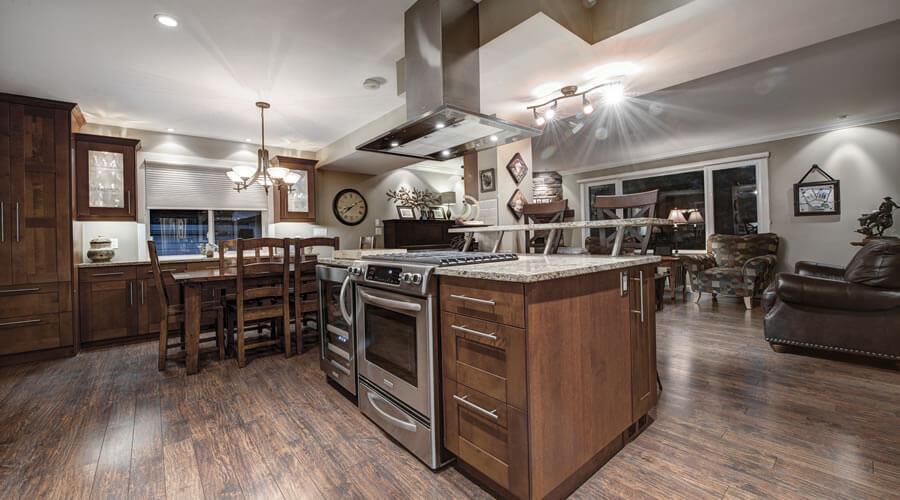 House renovation mistakes