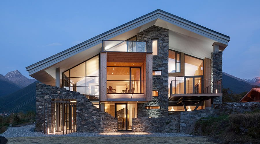 How to estimate residential construction cost and home design guide