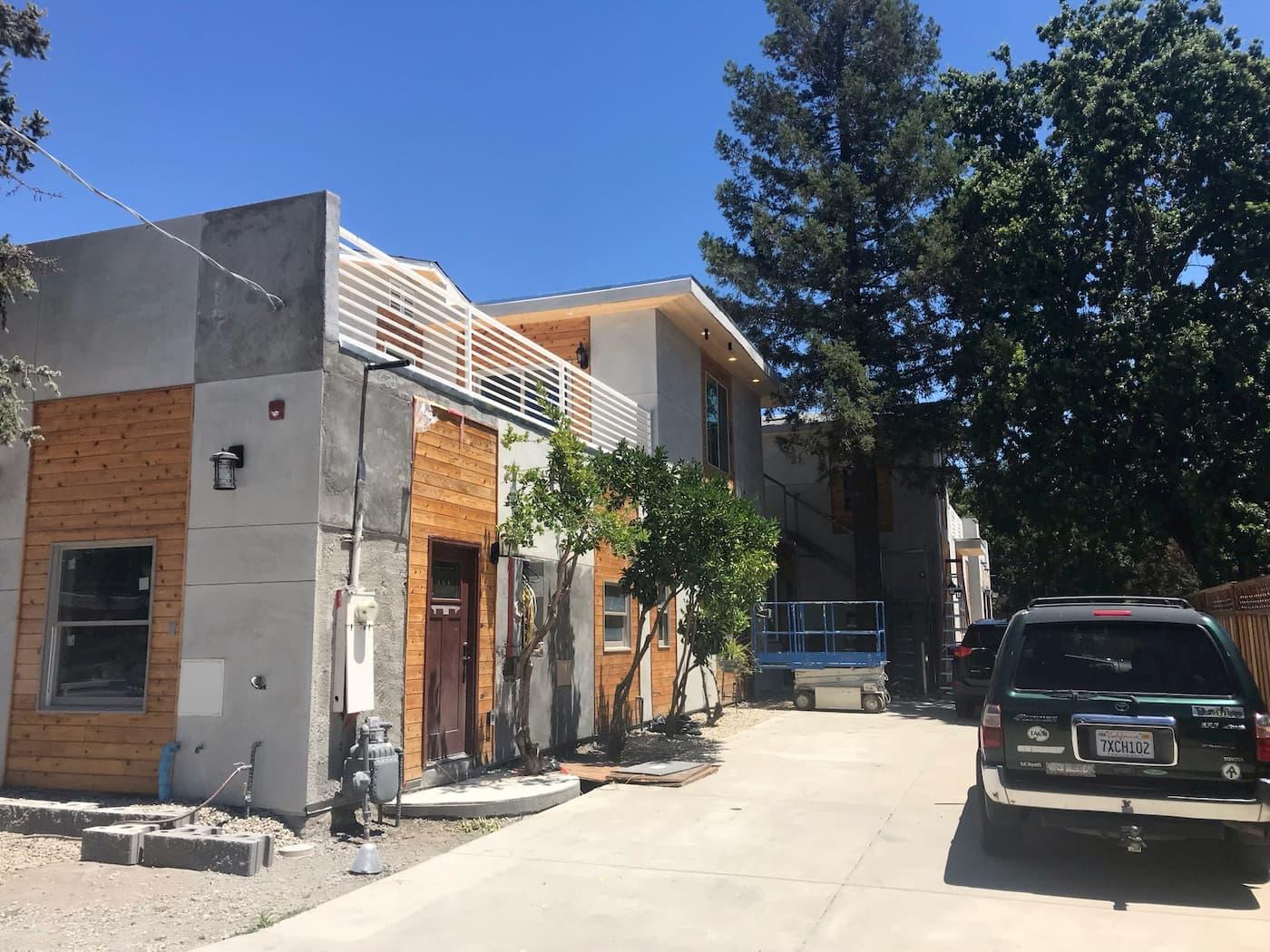 Remodel-Addition-Diablo-Road-Danville-CA-10