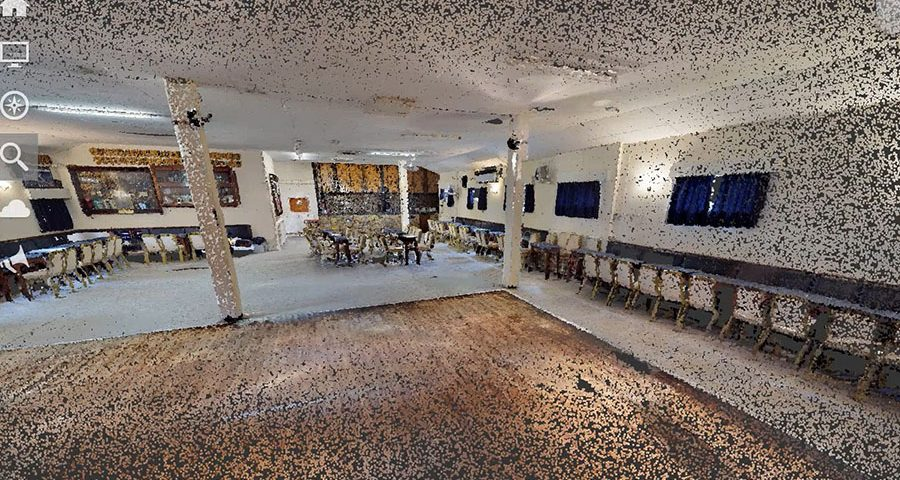 Can Point Cloud Technology Really Help Your Renovation Project