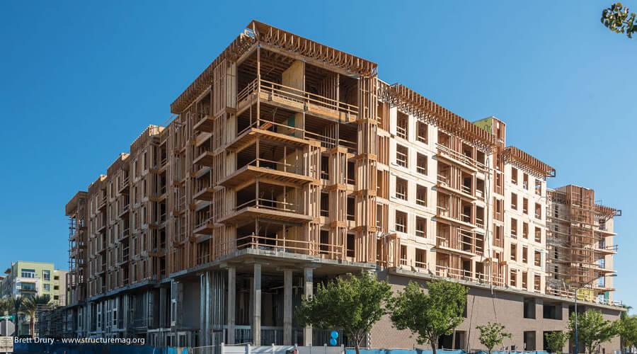 timber frame building wood frame structure - wood frame construction