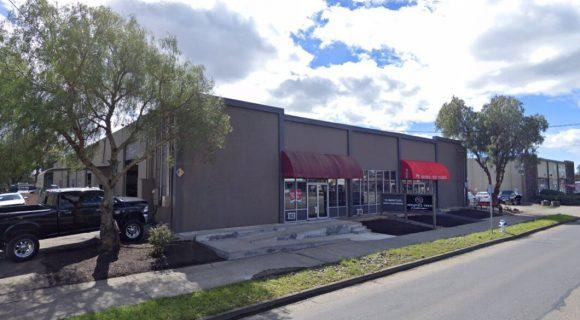 Medical Cultivation Facilities design Santa Rosa CA