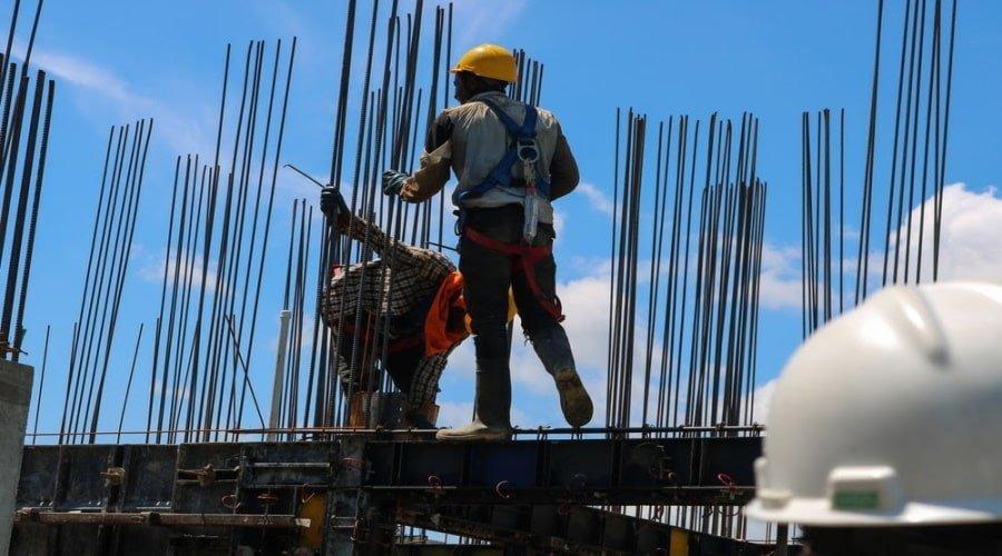 Construction Firms