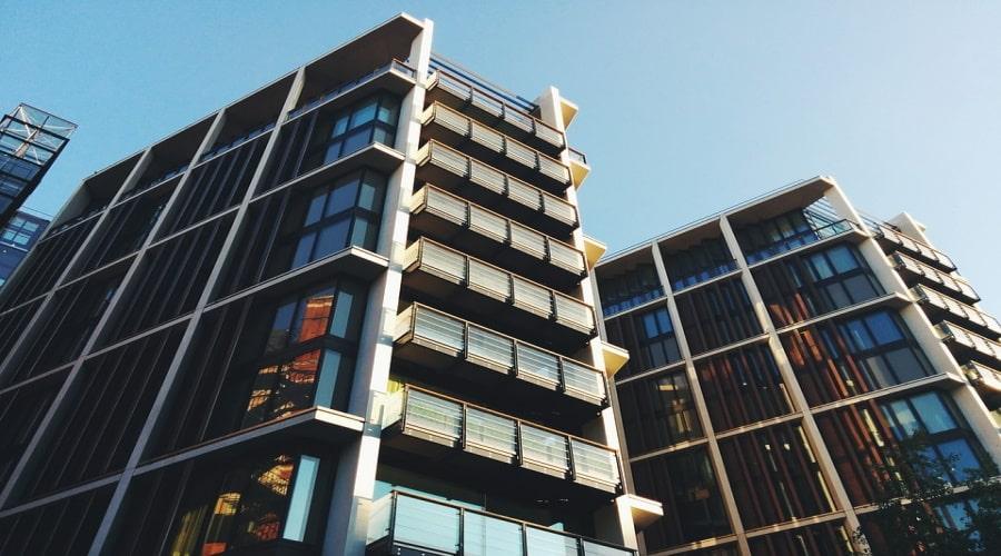 Energy Models for Buildings